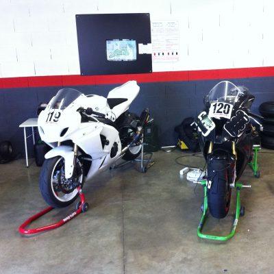 4_Motorräder